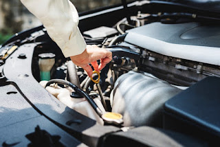 Hoist Towing and Recovery is your source for emergency roadside assistance in Prescott.