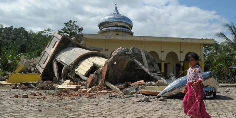 https://2.bp.blogspot.com/-4g3syjuJuh8/WEfodAbnHOI/AAAAAAAAJyA/GsYRfi50VA4ojjS81gBtsX55wqDvcP8-gCLcB/s1600/135020420161207-014223-7600-indonesia.quake-780x390.jpg