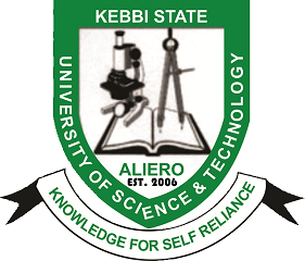 KSUSTA UTME/DE 2017/2018 Newly Admitted Students Registration Procedures
