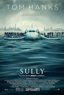 Sully (2016) Online
