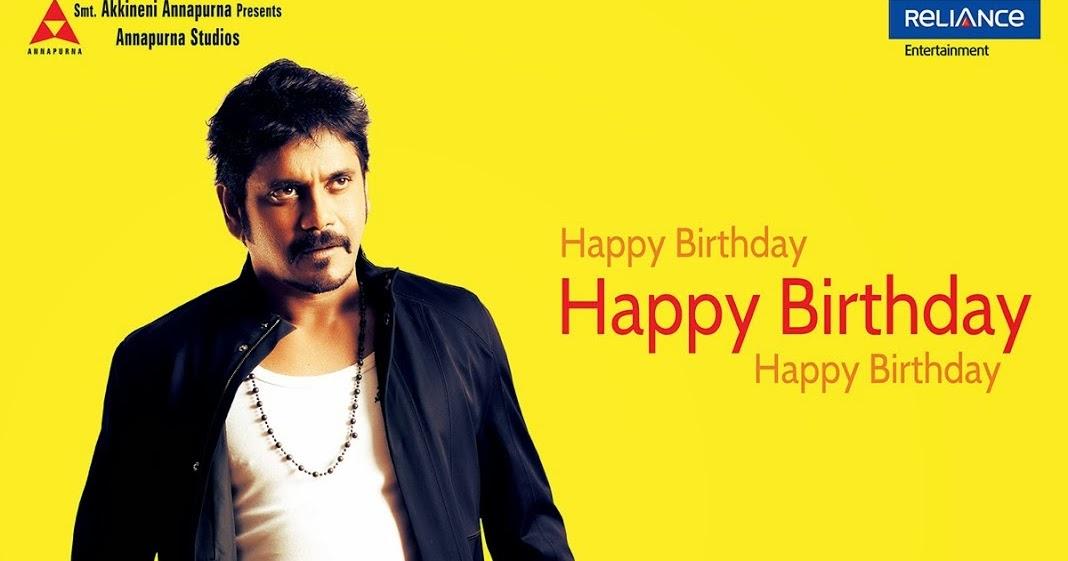 Bhai 2013 Hq Telugu Mp3 Audio Songs Free Download – Fondos de Pantalla