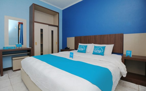 Hotel Terbaik di Palembang Sesuai Dengan Bujet