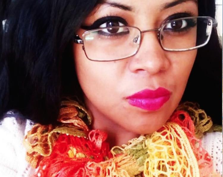 Zazilha Edith desapareció en Texcoco; la hallan muerta en Ecatepec