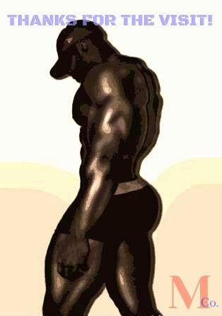 http://masculinecpny.blogspot.com/2014/10/wfd.html