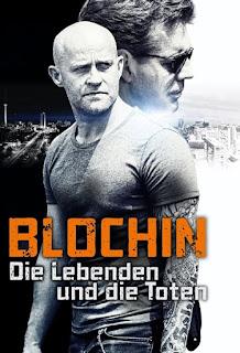 Blochin Temporada 1 capitulo 1