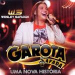 2115851212 150x150 Download   Garota Safada   Uma Nova História (2012)