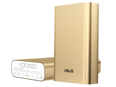 Powerbank Asus