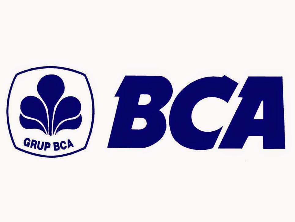 Alamat dan telepon kantor Bank BCA di Karawang Bank BCA di Karawang