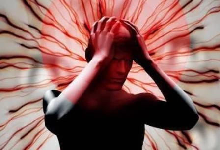 Tanaman Obat Alami Untuk Menyembuhkan Penyakit Vertigo