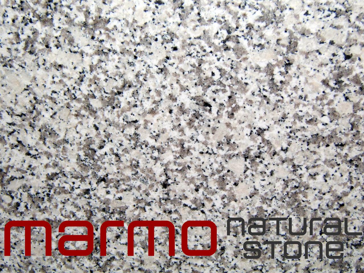 Italian Granite Bianco Sardo - MARMO