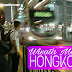 5 Wisata malam di Hongkong yang wajib kamu ketahui