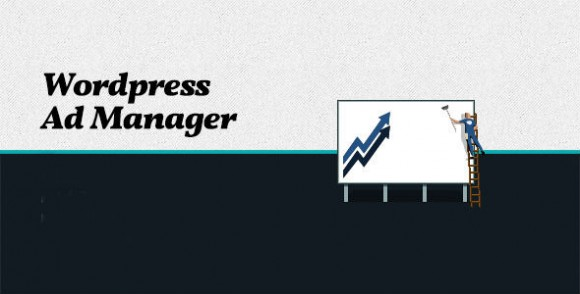 WordPress Ad Manager Plugin