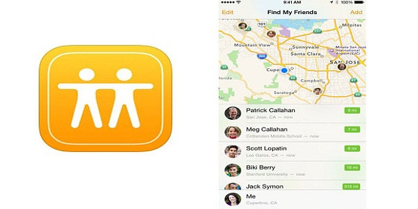 Aplikasi Canggih Untuk Melacak Smartphone