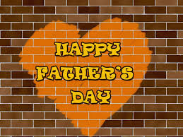 happy fathers day images spanish