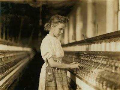 اختراعات و اكتشافات لنساء تم سرقتها من الرجال علوم أجهزة ألعاب مصانع