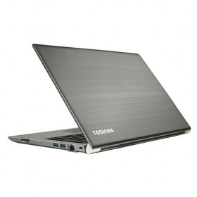 Lenovo ThinkPad L560 O2Micro Card Reader Driver for Mac