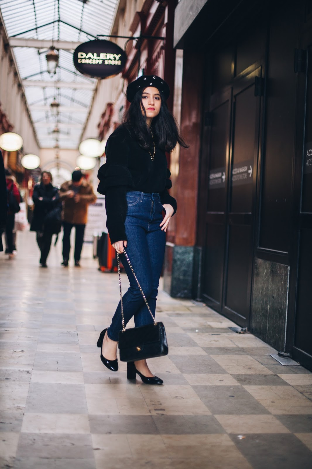 uniqlo denim jeans_jean uniqlo_ultrastretch skinny fit_uniqlo lyon_manteau leopard_jeans uniqlo
