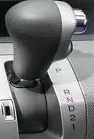 Perawatan Dan Penggantian Oli Transmisi Mobil Matic / Matik