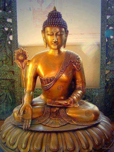 Đạo Phật Nguyên Thủy - Kinh Tăng Chi Bộ - Tâm đặt sai hướng và đúng hướng