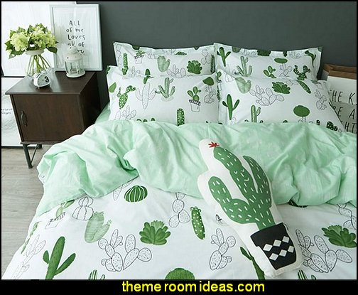 cactus room decor ideas - cactus room theme - cactus wall art - cactus themed bedroom ideas - cactus bedding - cactus wallpaper - cactus wall decals  - cactus themed nursery ideas - cactus rugs - cactus pillows - cactus lighting - cactus furniture