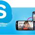 Skype - free IM & video calls v7.41.0.101 [Ad-Free]