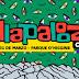 #Lollapalooza: Los seis headliners de la edición 2019