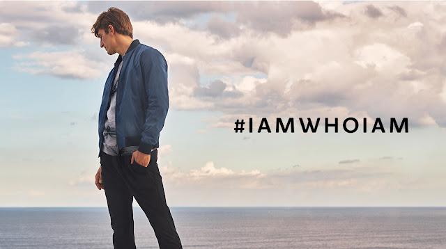 IAMWHOIAM, Antony Morato, blog moda masculina, menswear, Spring 2017, primavera verano, casual, lifestyle,