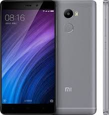 How To Fix Redmi 4 No Network With Mi Flash Tool