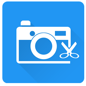 Photo Editor App | Android Os