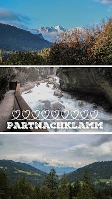 Dorint Sporthotel Garmisch-Partenkirchen: Wanderung zum Schachenhaus Partnachklamm – Best Mountain Artists Outdoor Blog - Hotel Garmisch - wandern