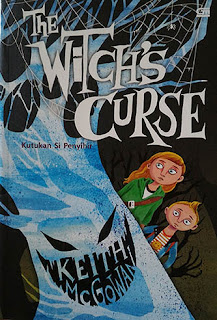 book-review-the-witch-curse-keith-mcgowan