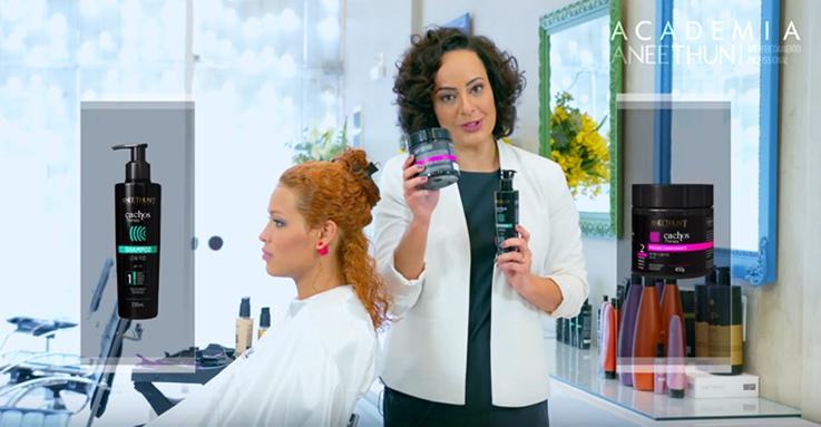 produtos-linha-therapy-cabelos-cacheados-aneethun