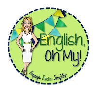 Help your middle and high school students create and set personal goals for the new year and work on increasing their growth mindset through various classroom activities. English language arts teachers   grades 4, 5, 6, 7, 8, 9, 10, 11, 12   English teachers   Secondary ELA   vision boards