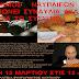 ΝΑΥΠΛΙΟΝ: Συναυλία αγάπης για στήριξη του Συσσίτιου της Ευαγγελίστριας
