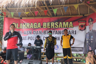 AKBP ROLAND RONALDY,SH., S.ik, M.Pict.,M.Iss