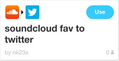 Twitter Berencana Akuisisi SoundCloud