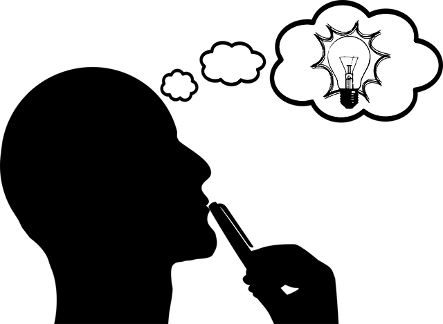 methods to find business ideas