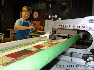 Used Quilting Machines - : quilting machines used - Adamdwight.com