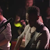 VIDEO Mp4 | Travis Greene You Waited | Watch/Download[Free Gospel Song]