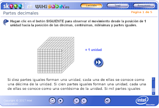 http://ww2.educarchile.cl/UserFiles/P0024/File/skoool/2010/Matematicas/decimal_fractions/index.html