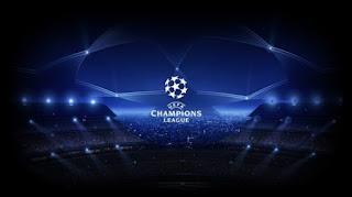القنوات المجانية + ترددتها الناقلة لجميع مباريات دوري أبطال أروبا