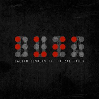 Caliph Buskers - Buta (feat. Faizal Tahir) MP3