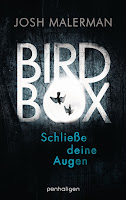 http://franzyliestundlebt.blogspot.de/2016/01/rezension-bird-box-von-josh-malerman.html