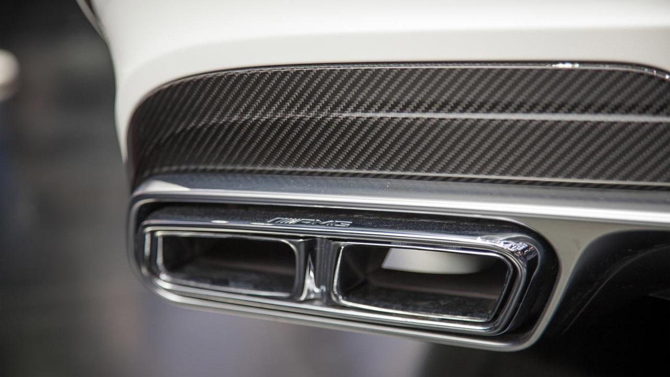 Dream Fantasy Cars Mercedes Benz E63 AMG 2013
