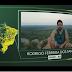 Vídeo: Mairi na TV Globo. Que Brasil você quer para o futuro?