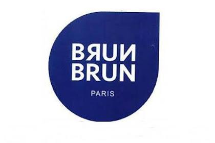 Lowongan Kerja PT. Brunbrun Retailindo Sejahtera Pekanbaru Agustus 2018