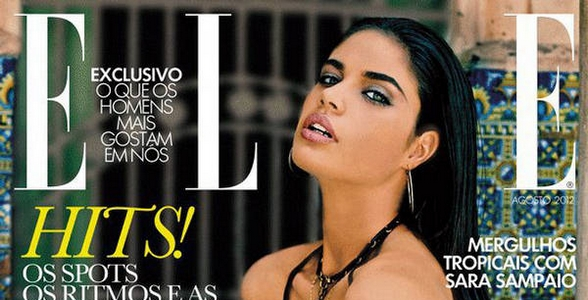 http://beauty-mags.blogspot.com/2016/04/sara-sampaio-elle-portugal-august-2012.html
