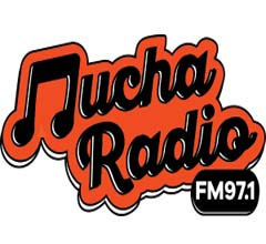 Mucha-Radio-97.1-FM-EN VIVO