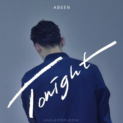 Abeen – Tonight – Single