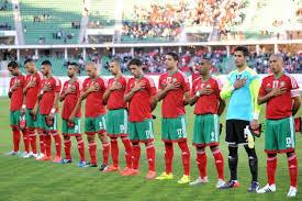 اون لاين مشاهدة مباراة المغرب وليبيا بث مباشر 31-1-2018 بطولة افريقيا للاعبين المحليين اليوم بدون تقطيع